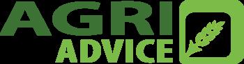 AgriAdvice Logo